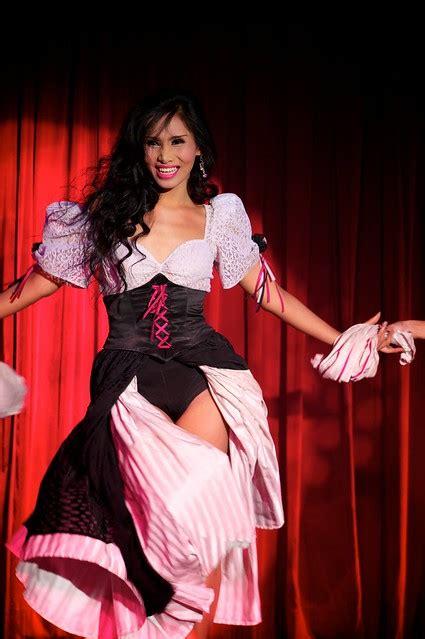 Bbw Arab Ass Melanie Monroe Bbw Fisting Teen In Heels Teen