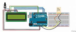 How To Make A Digital Arduino Voltmeter