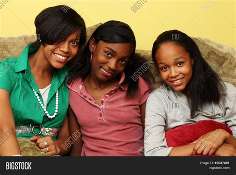 African American Teens Thursday Other Hot Photos