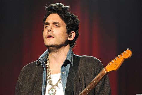 John Mayer Designs Wallet For Barrett Alley (photos