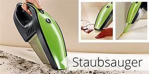 Staubsauger Tv Werbung : haushalt brigitte st gallen ~ Kayakingforconservation.com Haus und Dekorationen