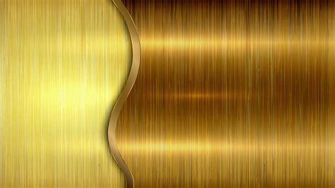 Wallpaper Golden by Pc Wallpaper Golden Best Hd Wallpapers In 2019