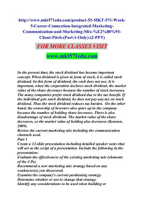 mkt 571 tutor begins education www mkt571edu