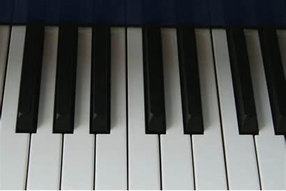 Piano Keys Wallpapers Desktop