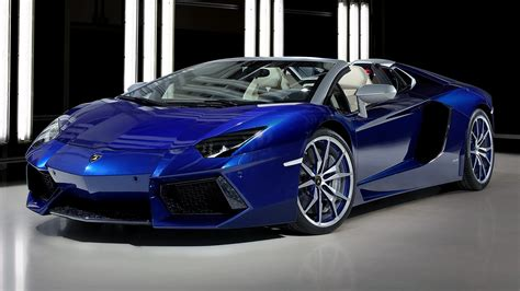 2014 lamborghini aventador lp700 4 roadster wallpaper hd car wallpapers id 3169 2014 lamborghini aventador lp 700 4 roadster ad personam wallpapers and hd images car pixel