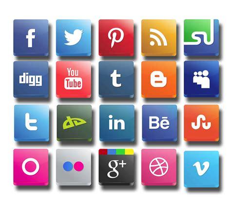 Digital Social Media Wallpaper by Social Wallpaper Site Wallpapersafari
