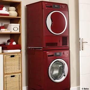 Brancher Une Machine à Laver : lcm plombier chauffagiste 01 86 61 08 98 h douville ~ Melissatoandfro.com Idées de Décoration