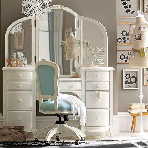 coiffeuse pour chambre ado rooms inspiration 55 design ideas