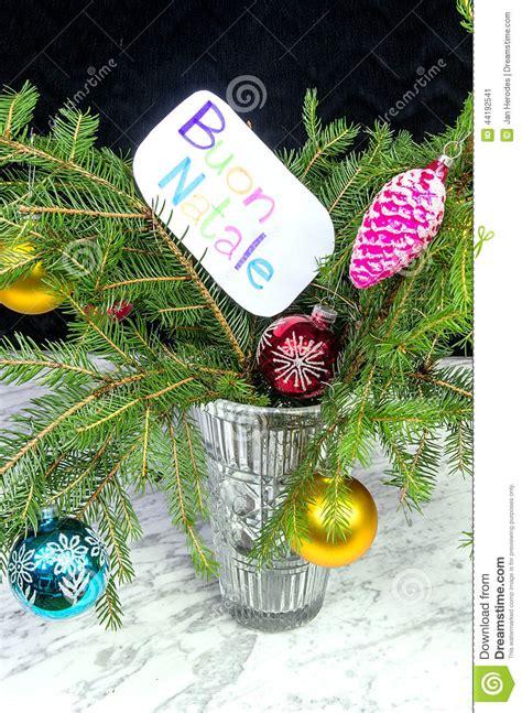Weihnachtsgrüße Italienisch übersetzung.Herunterladbare Bilder Von Frohe Weihnachten Auf Italienisch Zonafa