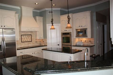 kitchen images with white cabinets the world s catalog of ideas 8128
