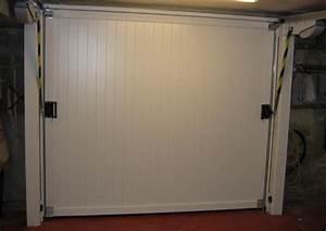 Prix Porte De Garage Basculante : portes de garage basculantes tous les fournisseurs ~ Edinachiropracticcenter.com Idées de Décoration