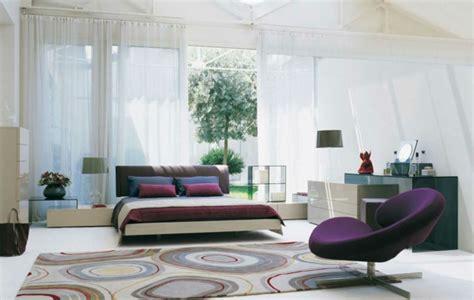 roche bobois chambre le fauteuil roche bobois une grande variété de designs