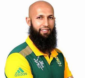 Hashim Amla (Cricketer) Height, Weight, Age, Biography ...