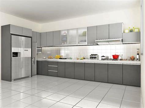 solid wood kitchen island cart kitchen sets essential accessories for the kitchen
