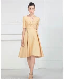 bridesmaid dresses knee length knee length bridesmaid dresses with sleeves prom dresses
