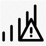 Connection Icon Signal Phone Service Cell Wifi