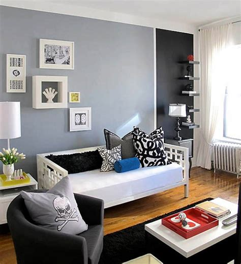 paint colors for small spaces home design