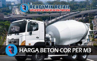 Harga beton cor terbaru : Harga Jayamix Bintaro - Harga Molen Cor Beton Jayamix ...