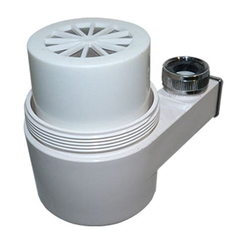 filtre cuisine filtre à eau robinet cuisine au charbon kdf chlore