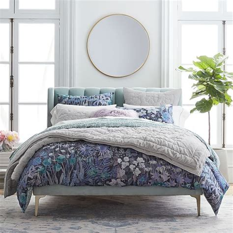 avalon channel stitch bed pbteen