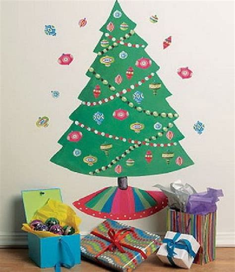 christmas decoration ideas for children s bedrooms family holiday net guide to family holidays