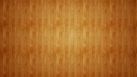 Basketball Court Rugs by 50 Hd Wood Wallpapers For Free Download