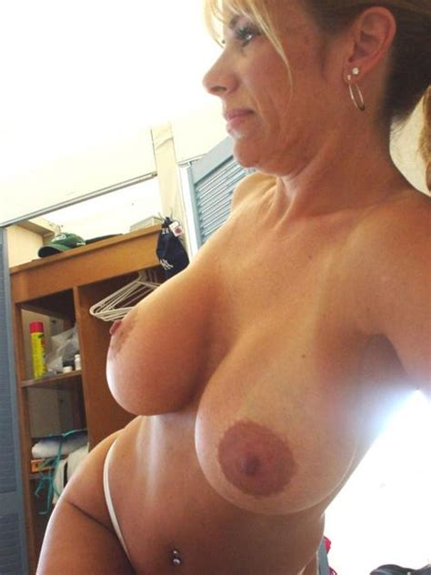 Great Milf Boobs Porn Pic Eporner