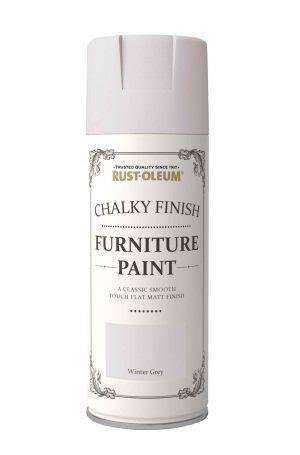 rust oleum chalky spray paint andrews coatings