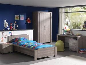 charmant peinture chambre garcon tendance et chambre With peinture chambre garcon tendance