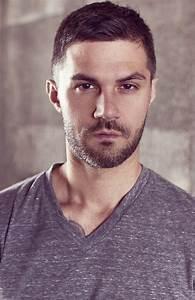 Adam LaVorgna - Contact Info, Agent, Manager | IMDbPro  Adam