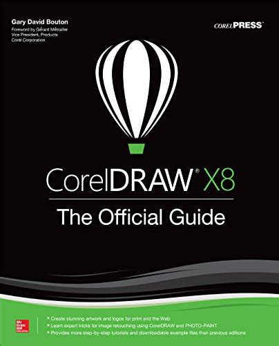 coreldraw x8 free download downloadraw.com