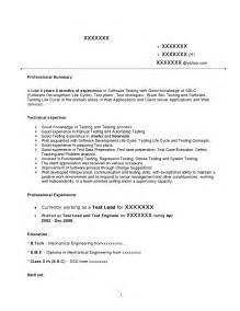 teradata 3 years experience resumes courtesy clerk resume accounts receivable resume