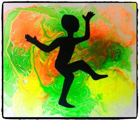 jeux concours cuisine la danse du petit africain mes humeurs créatives