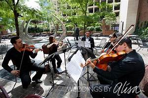 best of 2013 live music at weddings With live musicians for wedding ceremony