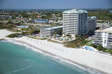 lido beach resort   updated  prices