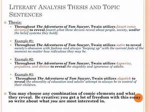 sv creative writing really good creative writing prompts creative writing plagiarism checker