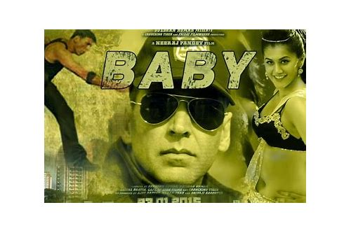 baby hd movie download 2015