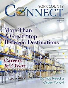 York County Connect by Hoffmann Publishing Group - Issuu