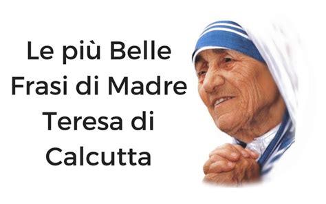Frasi religiose per il matrimonio pinkblog le frasi per il matrimonio tratte dalla bibbia per gli. Frasi Matrimonio Religiose Madre Teresa : Frasi Matrimonio ...