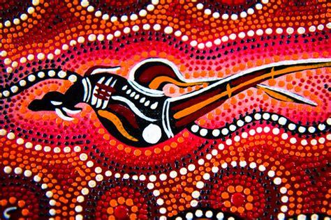 aboriginal colors colors   aboriginal products