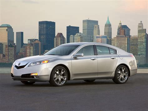 acura tl price  reviews features