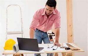 Prix Plancher Chauffant Electrique : installer un plancher chauffant lectrique ~ Premium-room.com Idées de Décoration