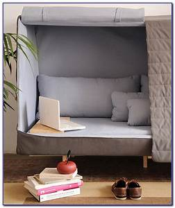 sofa that turns into a bed name download page best home With sofa that turns into a bed name