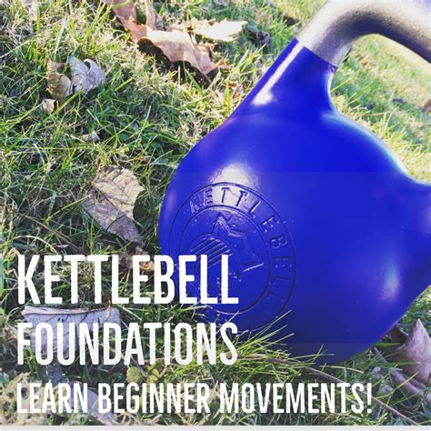kettlebell answers types weights kettlebellkings