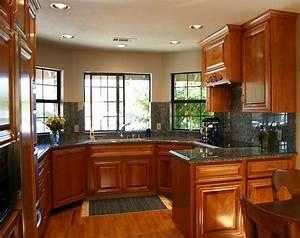 24, Most, Unique, Kitchen, Design, Ideas, For, Cozy, Home