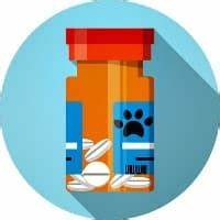Dog Medications Dosage By Weight