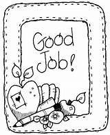 Job Coloring Cris Picasa Picasaweb Webalben Taller Mas sketch template
