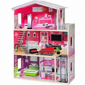 Spielzeug Für 10 Jährige Mädchen : geschenke f r 4 5 j hrige m dchen mytoys ~ Buech-reservation.com Haus und Dekorationen
