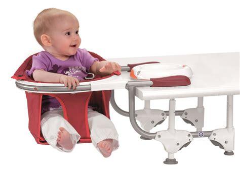 siege de table b饕 siège de table 360 par chicco 2017 cocoa acheter sur kidsroom bébés à la maison