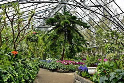 gardens in toronto aura condos in toronto going for a stroll head to allan gardens
